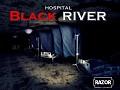 HOSPITAL BLACK RIVER 1.6.1