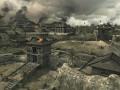 Realism Retexture: WW2 Shuri Castle