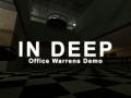 Office Warrens Demo