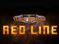 Red Line Mod - 30/04/2021 Fix2