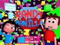 Randy & Manilla - Alpha Demo (64-Bit only + Artwork)