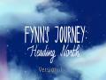 Fynn's Journey: Heading North (V.1.1)