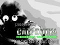 CZ45-BrokenPezbot-[11-23-2019]