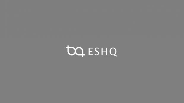 ESHQ update to v 8.5