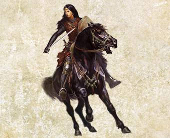 Kortlcha's Expansion to Native mod v7.6
