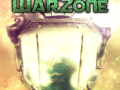 WarZone V10