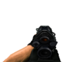 Doom Movie Rifle for Brutal Doom 21  //UPDATE 1