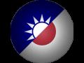 RNB PreAlpha 0.2.3