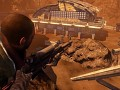 Red Faction Guerrilla - Protracted Rebellion v5.0.4 /ReMarsTered compatible