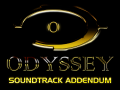 Shreddin' - Odyssey Stem Pack, v1 (ogg)