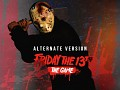 Friday the 13th: The Game - Alternate Version