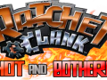 Ratchet & Clank: Hot and Bothered 1.2 Pre-Alpha