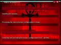 VTMB A.I. HD Textures v2.1 (Part 2)