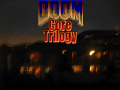 Doom Core Trilogy