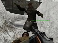 Call of Duty 2 Weapons mod + new weapons + german mod + american mod 1.0