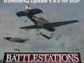 affirmative INSTALLER for BSmodHQ Update v.4.0 for BSP