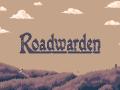 Roadwarden 0.5.2 Demo mac