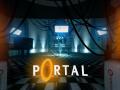 Portal Remastered 2019 Download