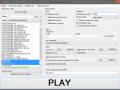 Doom Mod Loader v2.2b (Old)