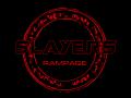 Doom: Slayer's Rampage v1.9c