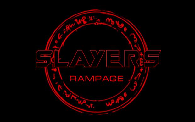 Doom: Slayer's Rampage