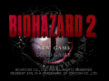 Biohazard 1.5 (MZD) Patch 21-03-2020 - Fixed