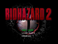 Biohazard 1.5 (PVB) Patch 06-08-2019