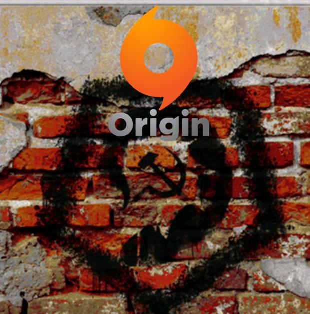 Origin Compatible V.092 (alternate download)