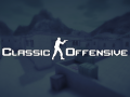 [OUTDATED] Classic Offensive [Beta 1.2.4]