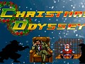 Christmas Odyssey SORR V5.1 (New Year Track 1 - Alternative Version 1)