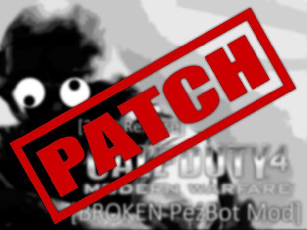 [12-02-2019]PATCH-BrokenPezbot