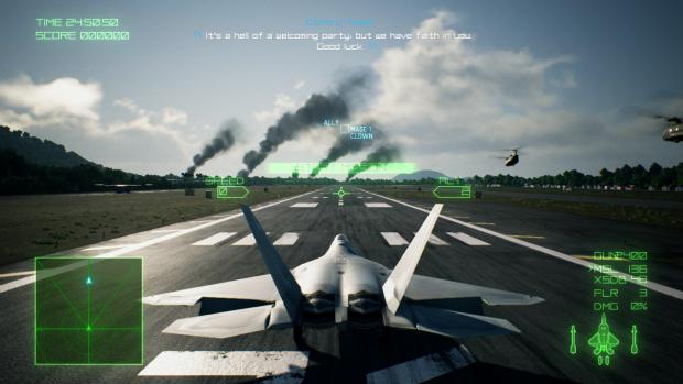 ACES04 for Ace Combat 7[v0.1e]