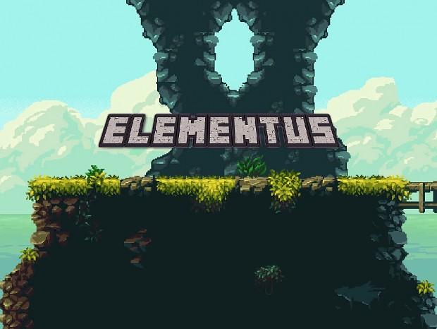 Elementus (Windows)
