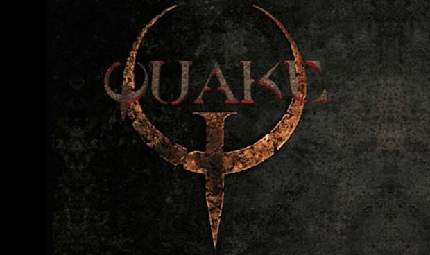 QC:DE Quake 1 3D Models (Q1 3D) v1.0