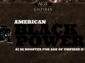 [AE2DE] BLACK POWER AI IQ BOOSTER [4.0] Zip Download