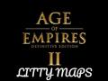 [AE2DE] DJMAS314 Litty Maps [1.0] Zip Download