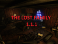 The Lost Family - Remastered 1.1.1 (New Version)