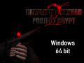 Behead the Undead 2 - version 1.0 (64 bit)