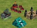 Age of Empires II Festive Expansion v1 3