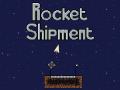 Rocket Shipment Soundtrack