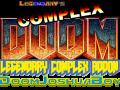 Legendary Complex Addon DoomJoshuaBoy LCA-DJB v4 4 3