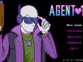 Agent 165 (Release 1.2.0 Demo) Linux 64-bit