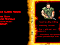 Brutal BOOF (Survival Gameplay)