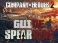 guia Spearhead Mod