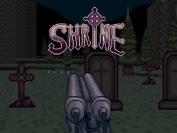 Shrine 1.3