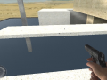 Cod2deathrun by novosel without maps