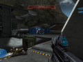 Halo Reach Evolved on PC Beta