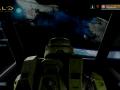 MCC - Halo Infinite Main Menu