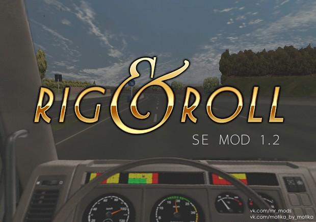 Rig & Roll SEMod 1.2