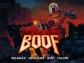 Brutal BOOF V0.1c Beta